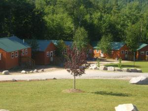 camp-test1